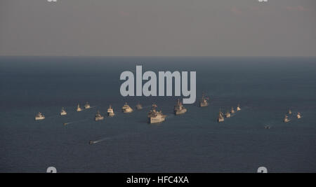 141110-N-NI474-574 