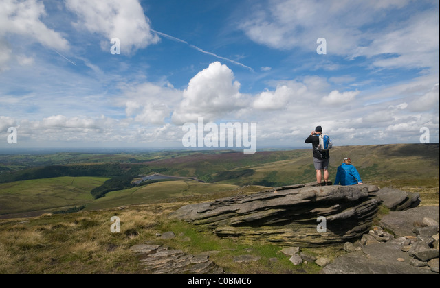 looking-towards-kinder-reservoir-from-th