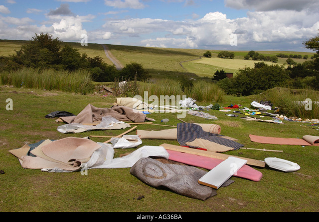 illegal-flytipping-of-household-rubbish-