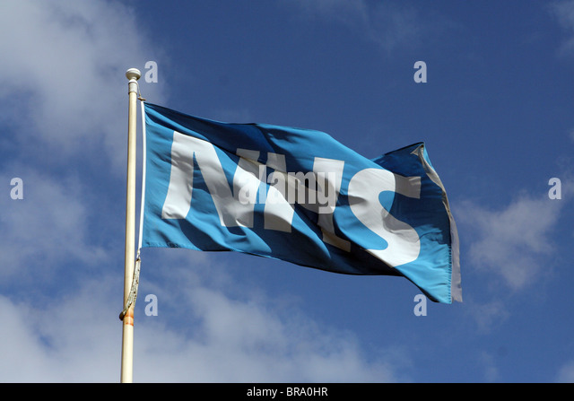 nhs-national-health-service-flag-in-engl