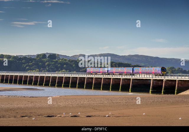 the-railway-viaduct-at-arnside-over-the-