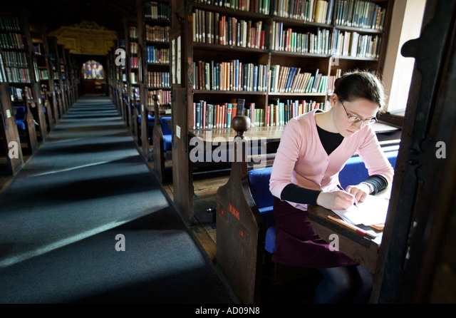 a-student-working-in-the-library-at-corp