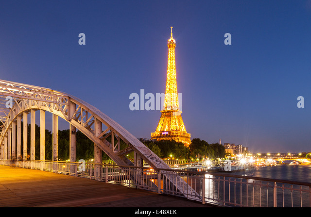 the-eiffel-tower-in-paris-france-it-is-o