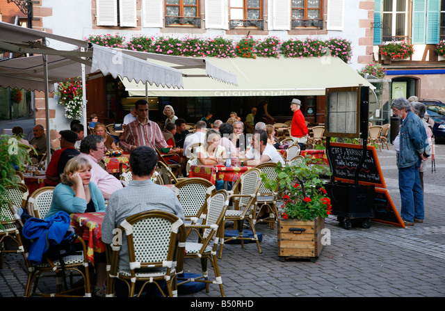 sep-2008-people-sitting-at-an-outdoors-r