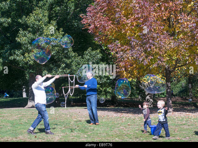 men-making-monster-soap-bubbles-with-you