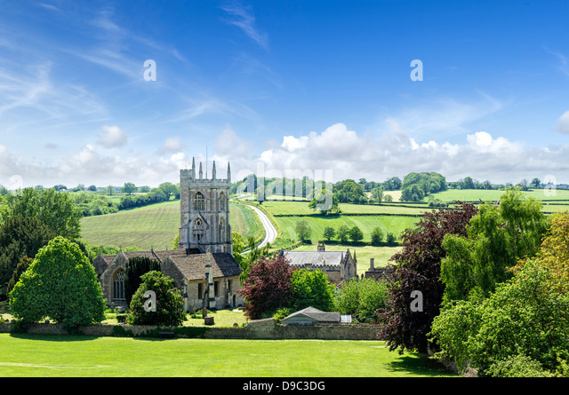typical-old-english-church-and-countrysi