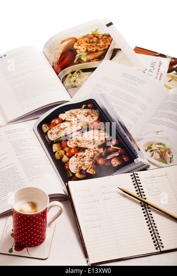 cookbooks-notebook-and-coffee-planning-t