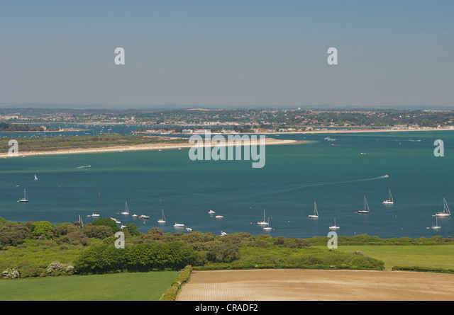 studland-beach-view-across-the-bay-from-