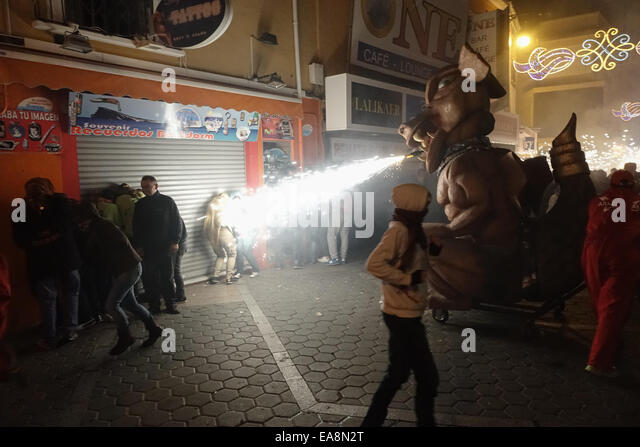 the-moving-fire-or-pyrotechnical-correfo