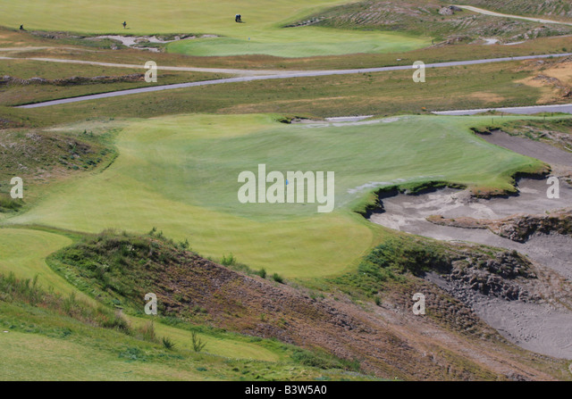 chambers-bay-golf-course-the-usga-recent
