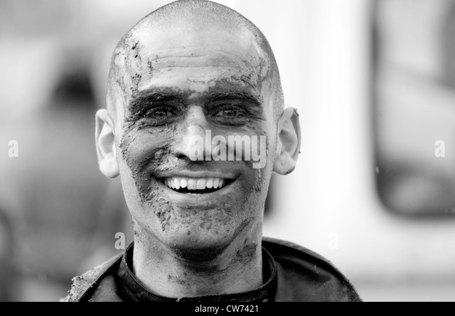 stock-car-racer-with-dirty-face-mud-mudd