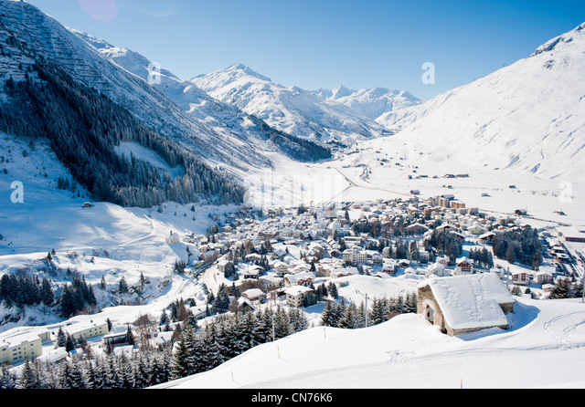 the-village-andermatt-in-winter-uri-swit