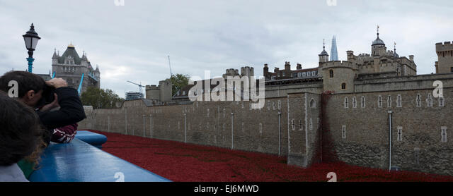 tower-of-london-special-100th-year-anniv