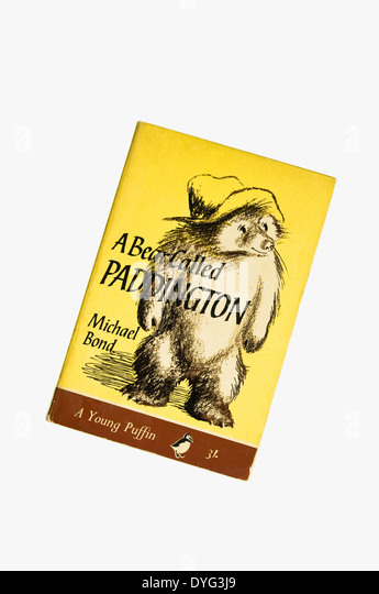 a-bear-called-paddington-by-michael-bond