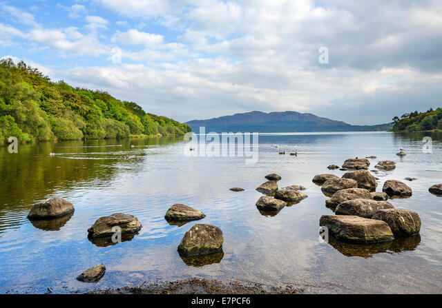 lough-gill-from-hazlewood-forest-recreat