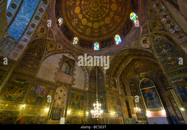 bethlehem-armenian-church-in-esfahan-ira