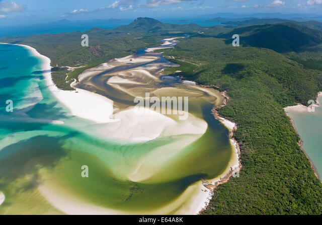 hill-inlet-whitsunday-islands-queensland