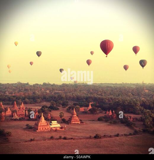 hot-air-balloons-over-the-temples-if-bag