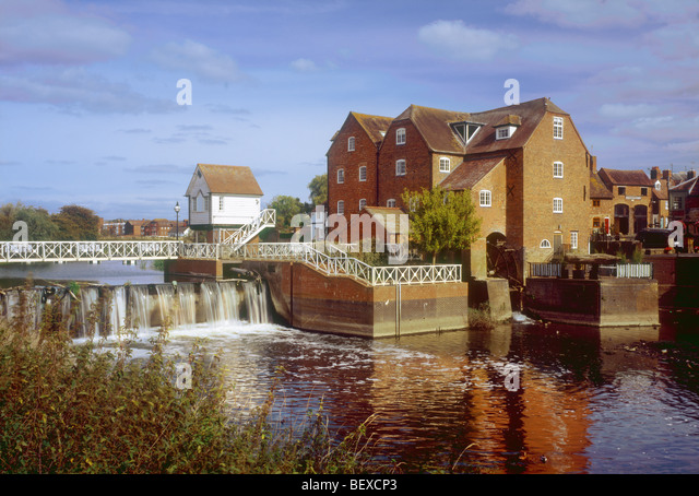 the-abbey-mill-and-weir-on-the-river-sev