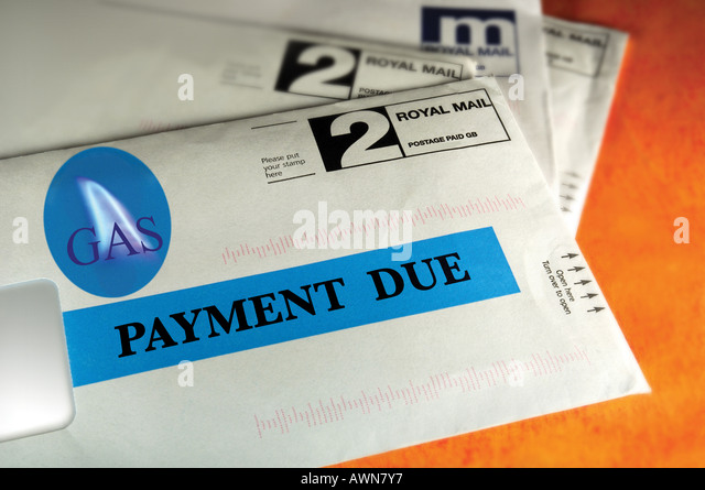 gas-bill-due-for-payment-awn7y7.jpg