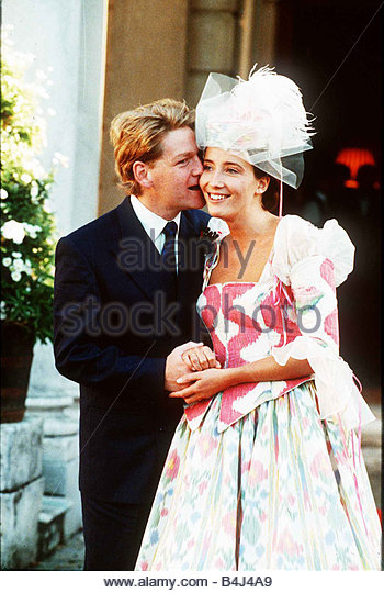 kenneth-branagh-actor-getting-married-to