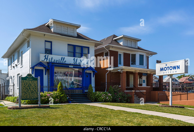 the-motown-museum-a-recording-studio-fro