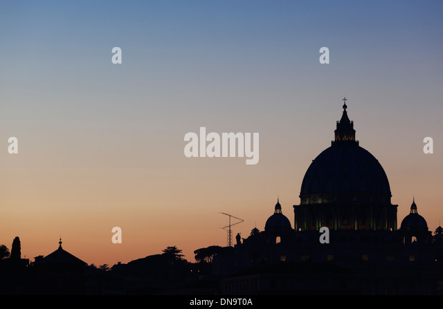 view-of-st-peters-basilica-and-the-vatic