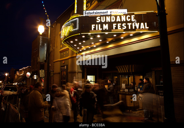 sundance-film-festival-in-park-city-utah