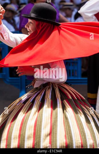 young-girl-dancing-in-traditional-costum