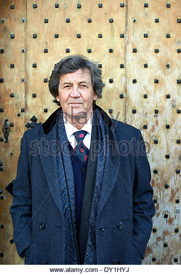melvyn-bragg-broadcaster-and-writer-at-o