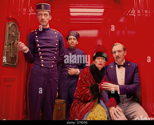 the-grand-budapest-hotel-year-2014-usa-g