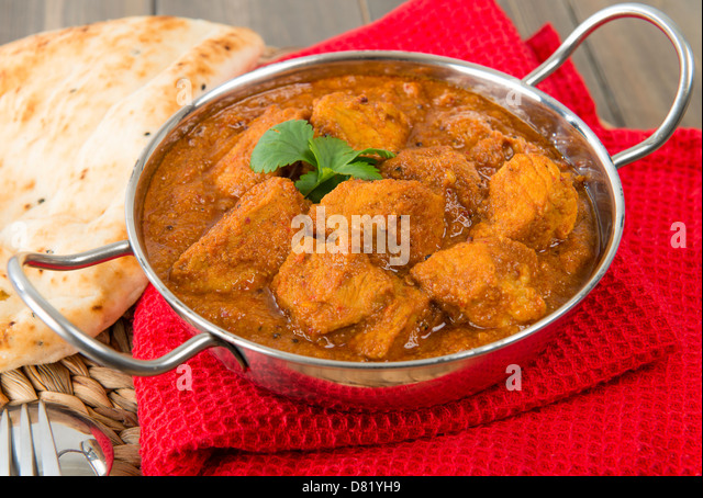 goan-pork-vindaloo-indian-pork-curry-wit