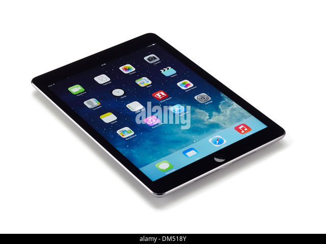 apple-ipad-air-cut-out-on-white-backgrou