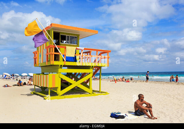 south-beach-ocean-view-miami-with-the-pa