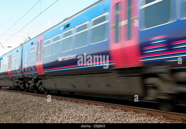 first-capital-connect-train-at-speed-d8j