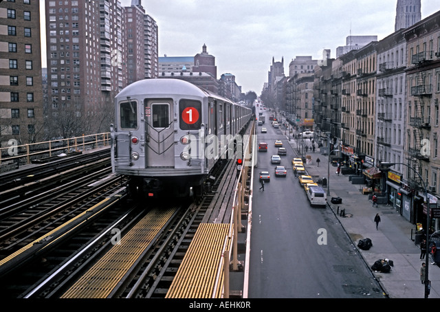 subway-line-1-at-125th-street-and-broadw