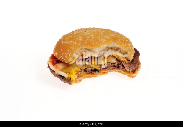 mcdonalds-quarter-pounder-with-cheese-wi