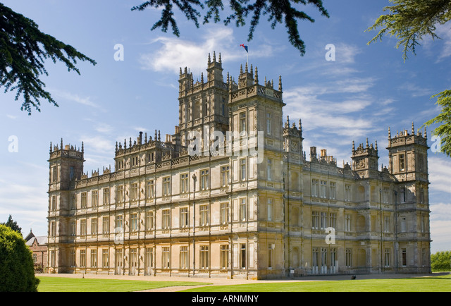 a-view-highclere-castle-in-berkshire-eng