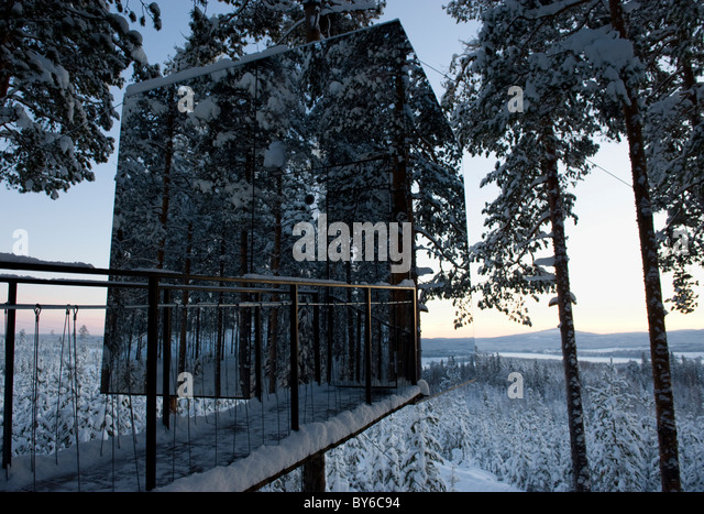 the-treehotel-architecture-designed-room