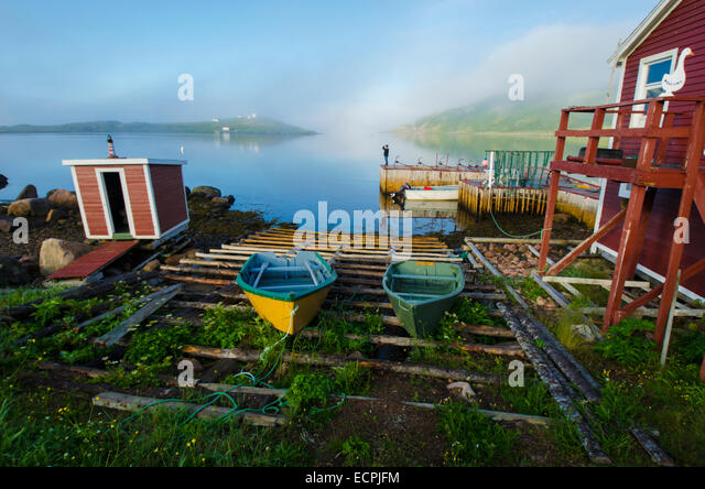 a-unesco-world-heritage-site-red-bay-lab