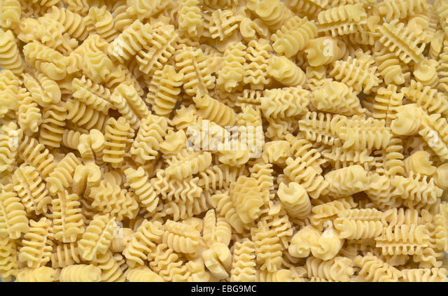 full-frame-italian-pasta-background-with