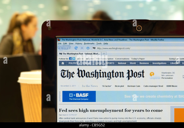 the-washington-post-website-shot-in-a-co
