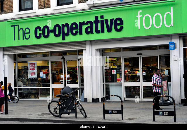 a-general-view-of-the-co-operative-food-
