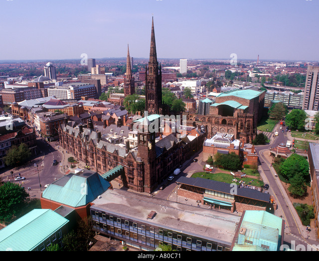 coventry-council-house-and-old-and-new-c