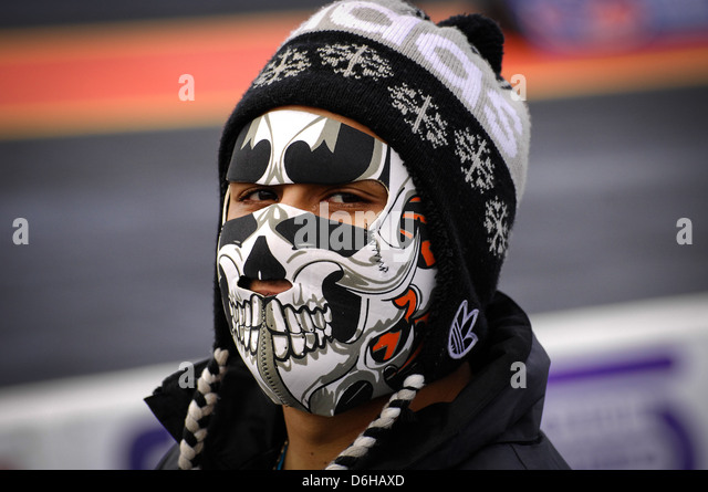 anonymous-person-wearing-a-scary-mask-d6
