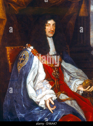 charles-ii-1630-1688-king-of-britain-and