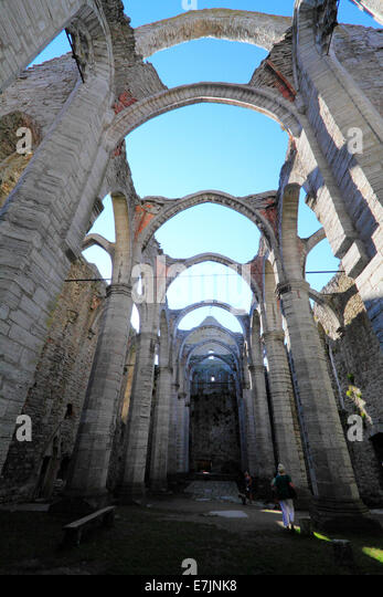 st-karin-st-katherines-cathedral-ruins-a