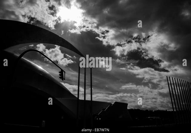 abstract-images-of-the-auditorium-in-san