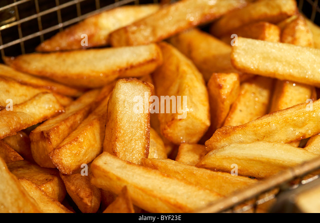 golden-brown-freshly-cooked-home-made-ch