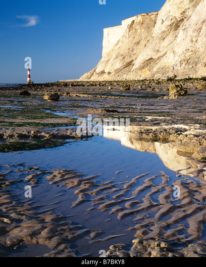 early-morning-at-beachy-head-e-sussex-uk